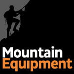 mountain_equipment_logo3