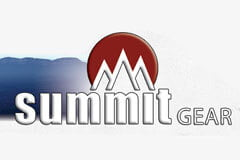 summit-image